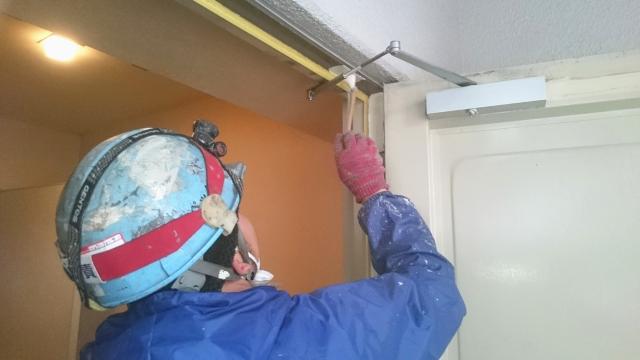 あると安心塗装に関する資格