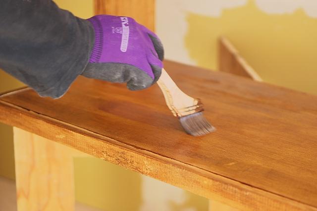 塗装であると安心な施工技能士