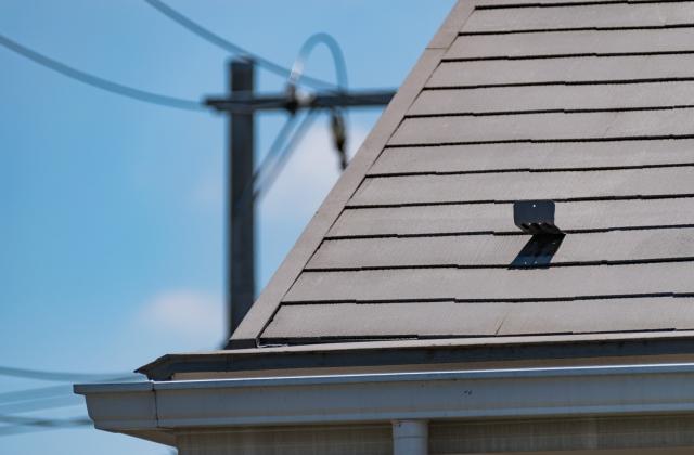 屋根塗装価格