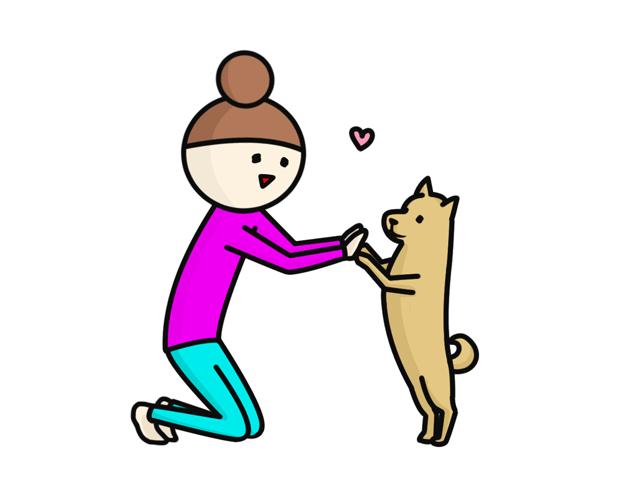 ペットのニオイ対策に!!【厳選】消臭効果のある塗料3選!
